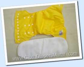 BabyLand-Yellow-Plus-Insert