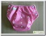 pink-gingham